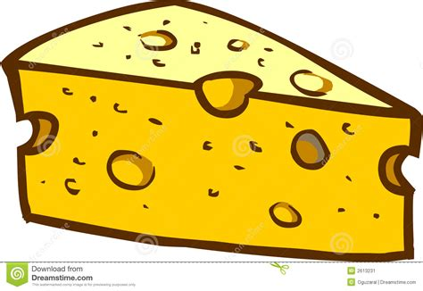 cheese clip cheese clip free clipart panda free clipart images