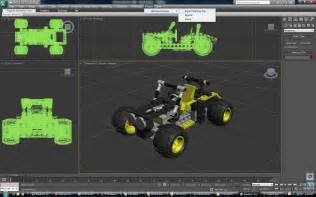 3d max simlab 3d plugins sketchup importer for 3ds max