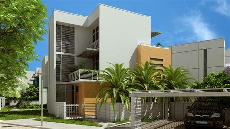 architects houses haiti housing by sorg architects buildipedia