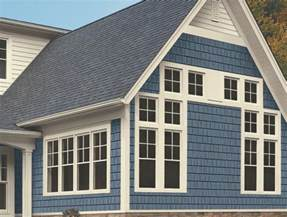 Vinyl Shake Siding Cost Cedar Shake Siding Prices Submited Images
