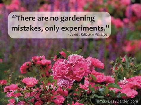Quote Garden by Garden Quotes Quotesgram