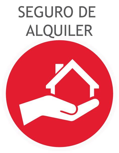 seguro del hogar renta 2015 inmobiliaria madrid norte barrio del pilar agencia