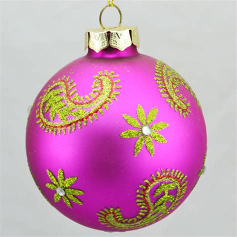 2013 new personalized christmas ball ornaments china