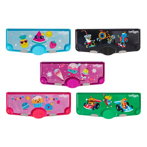 Smiggle Pop Out Pencil far from narcissistic more than colour smiggle stationery for children and adults with