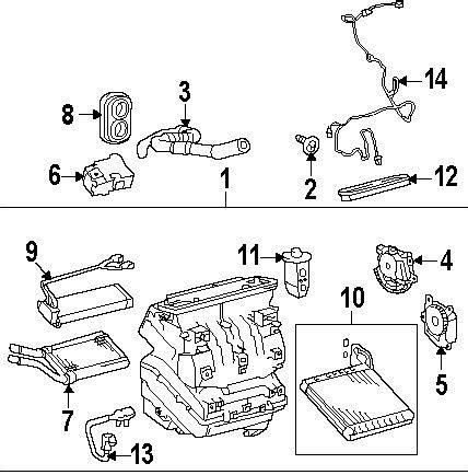 1988 bmw 325i wiring diagram 1988 wiring diagram site