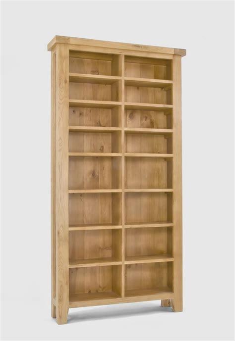 Small Dvd Shelf by Best 25 Dvd Storage Units Ideas On Dvd Unit