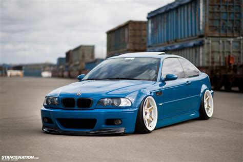 bmw m3 slammed laguna seca beauty amir s low bmw m3 stancenation
