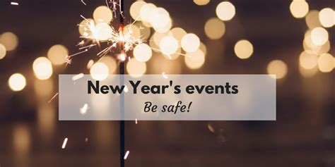new year events this weekend this weekend in wisconsin new year s fireworks light