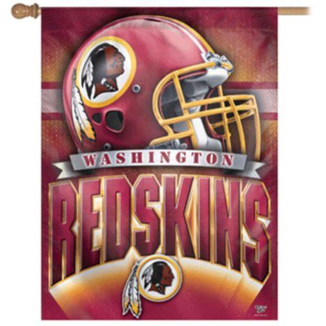 washington redskins items crw flags store  glen burnie