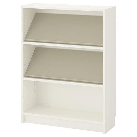 2 shelf bookcase ikea bookcases white bookcases ikea