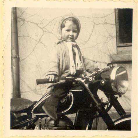 Motorrad Unfallstatistik Nach Marken by Motorrad Saison In Kleve Archive Kle Blatt