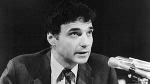Ralph nader testifies before congress in 1966 it was 50 years ago
