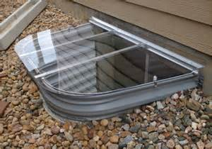 basement window well systems 7 ways to prevent basement flooding this homespree