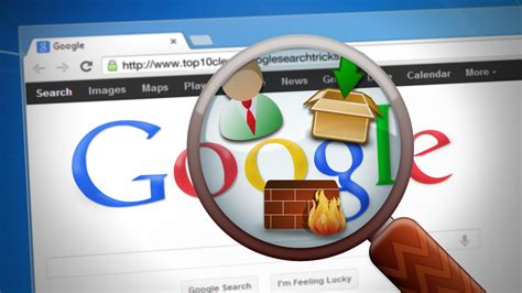 best search top 10 clever search tricks lifehacker australia