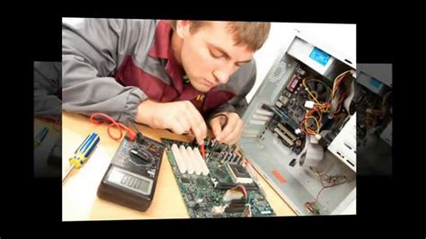 Make Money Fixing Computers Online - computer repair boston call 617 221 7262 free