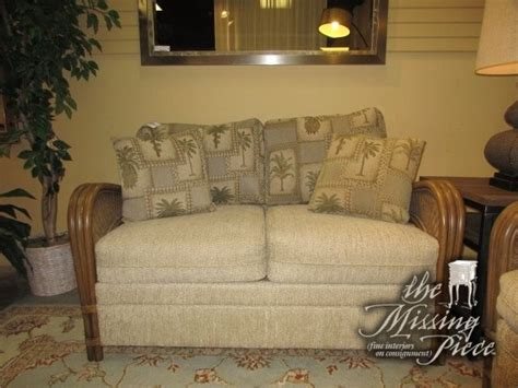 Palm Sofa Bed Best 25 Tropical Sleeper Sofas Ideas On Tropical Outdoor Lounge Furniture Tropical
