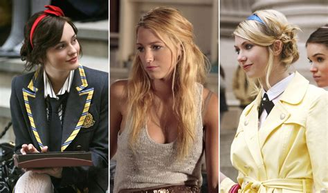 best gossip best gossip hair moments popsugar