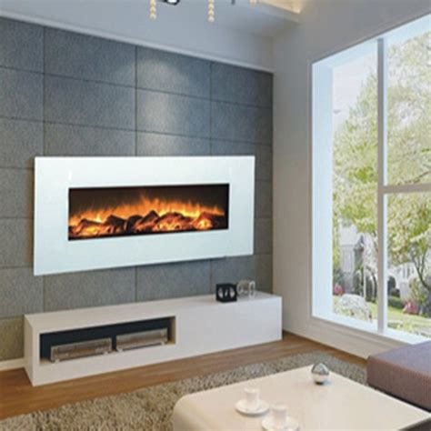 Fireplace For Sale by Compare Prices On Electric Fireplace Sale Shopping