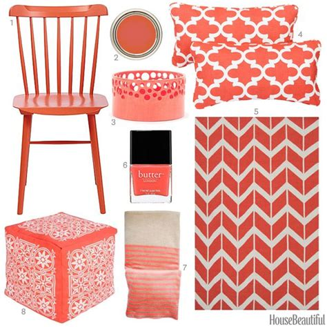 coral color decor 79 best images about keaton room redo on