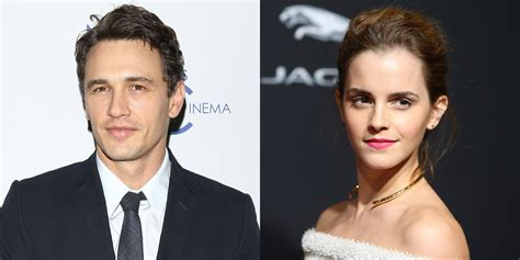 emma watson james franco movie james franco gets emma watson tattoo weird celebrity tattoos
