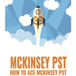 How To Get A At Mckinsey Without Mba by Consulting Preparation For Management Consulting