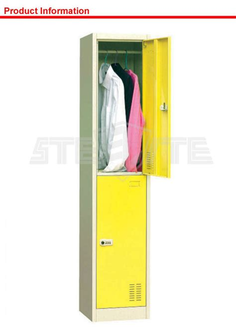 bathroom almirah metal bathroom locker cabinet 2 tier iron locker with steel legs godrej indian almirah