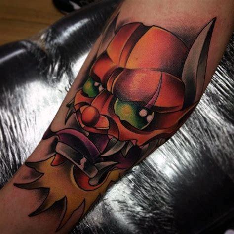 new school tattoos for men 100 new school tattoos for modern ink design ideas