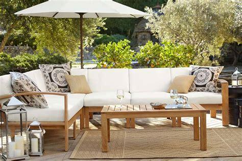 affordable impressive patio furniture exterior penaime