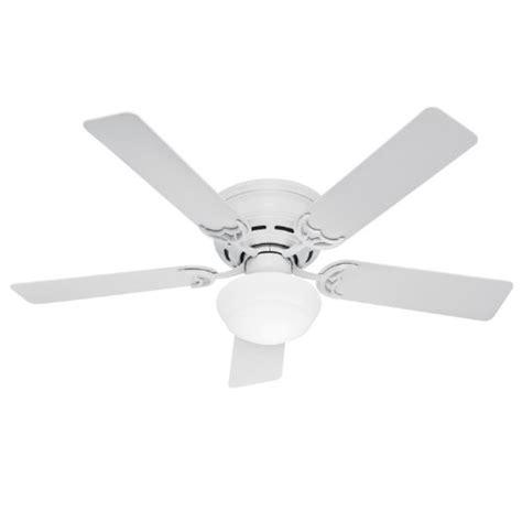 harbor fan manufacturer 15 best images about ceiling fans on