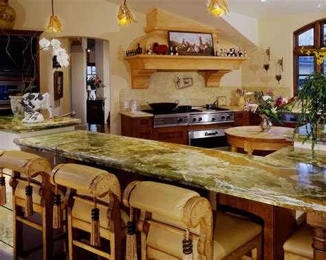 santa barbara interior designers portfolio lemke interior design