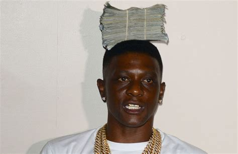 lil boosie tattoos rapper lil boosie is dating a she s thick