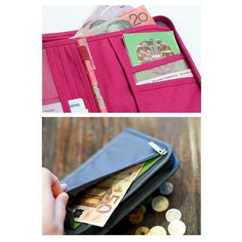 Travelus Folder by Travelus Folder Seyahat C 252 Zdanı Siyah Solaress Net