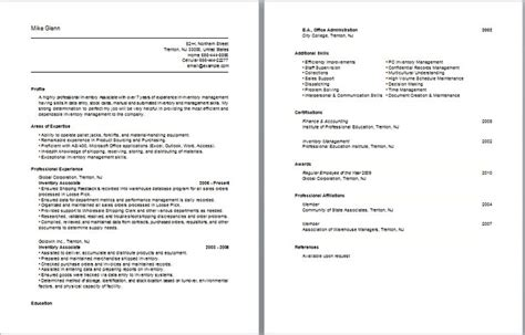 template operations manager job description template
