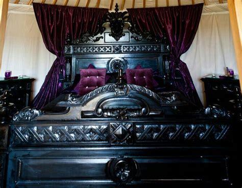gothic bedroom dark decor stunning gothic bedroom 171 horrific finds