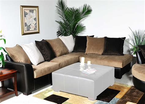 san marino sectional chelsea home domino sectional sofa set san marino brown