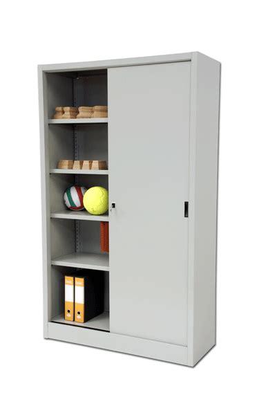 armadio porta attrezzi armadi e mobili porta attrezzi 187 sport system