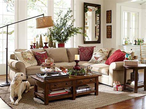 warm inviting living room ideas warm and inviting living room family room s