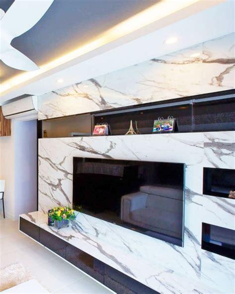 your home design ltd reviews interior designer review decoratingspecial com