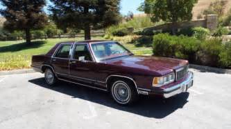 automotive air conditioning repair 2009 mercury grand marquis navigation system service manual auto air conditioning repair 1991 mercury grand marquis lane departure warning