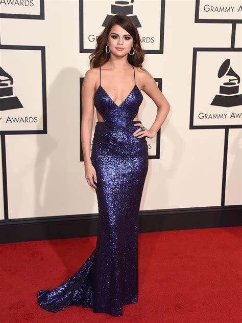 Grammy Awards by Grammy Awards 2016 My Favorite Top 15 Carpet Dresses
