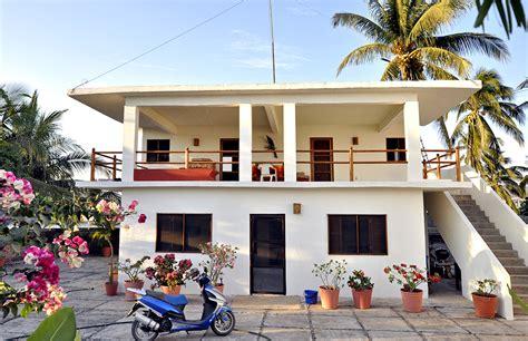 casa real estate casa blanca punta perula real estate
