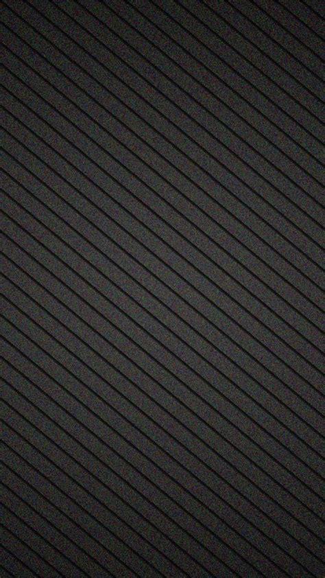 dark wallpaper for lumia nokia lumia 925 wallpaper black blackberry themes