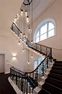 Wrought Iron Lights Chandeliers Shh Combines The Contemporary And The Classic Plastolux