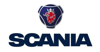 scania launches corporate venture capital fund