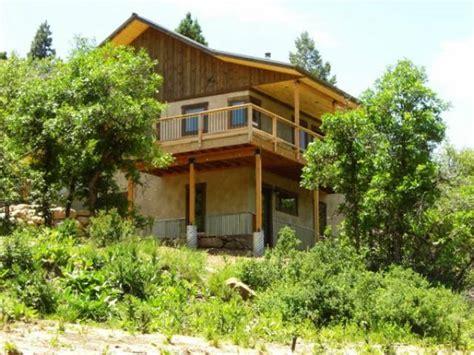 Small Homes For Sale In Durango Colorado Top Homes For Sale Durango Co On Green Homes For Sale