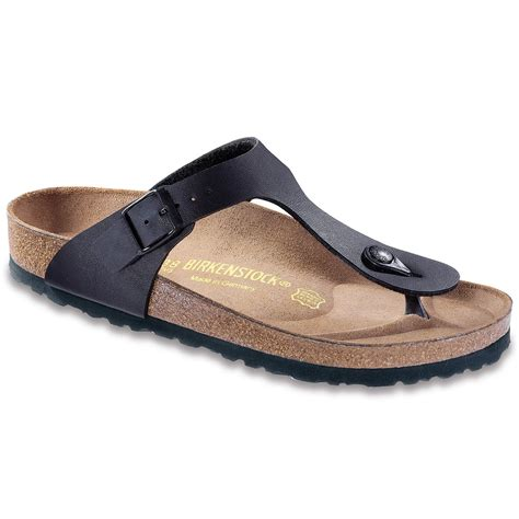 birkenstock womens sandals object moved