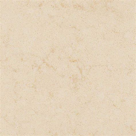 Country Kitchen Backsplash by Sahara Beige Quartz Countertops Q Premium Natural Quartz