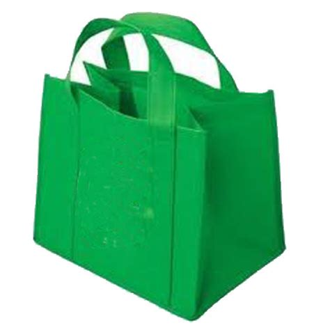 carry bag all type of products