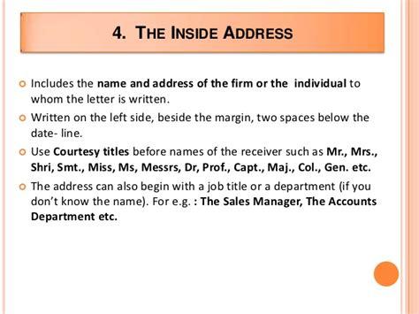 Rejection Letter Subject Line Applicant Rejection Letter Subject Line How To Write A Applicant Rejection Letter