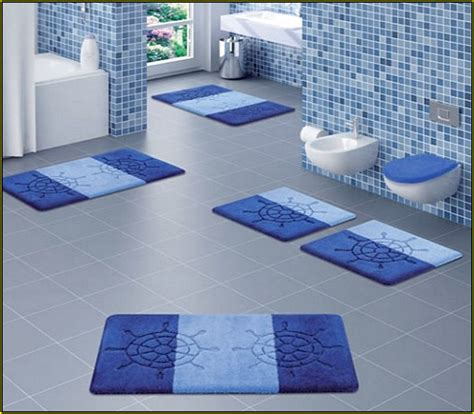 Bathroom Rug Sets Cheap Target Bath Rugs Sets Home Design Ideas